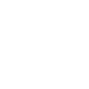 BLVD Bar and Grill